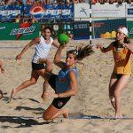 beachh-handball1