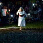 Село Лъка ще отбележи своя празник на 24 май
