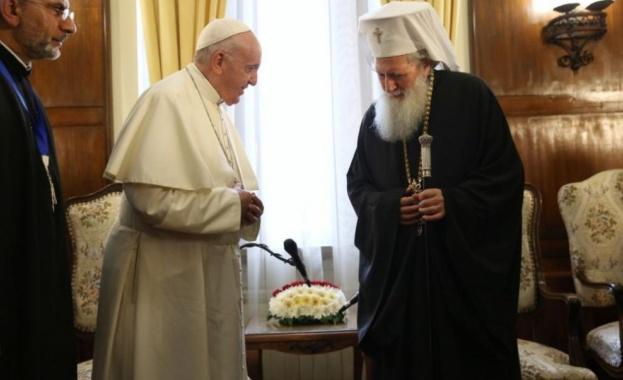 papa-i-patriarh