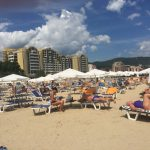 plaj-suni_beach