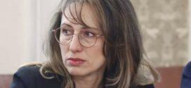 Ася Пеева: Трябва да се работи по стратегия за насърчаване на кръводаряването в България
