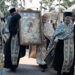 """Закрит е XVI МФПМ  """"Света Богородица – Достойно есть"""" в Поморие"""