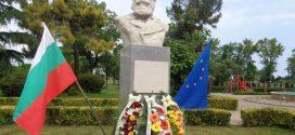 2 юни – Ден на Ботев и на загиналите за свободата на България