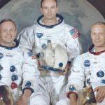 astronavti