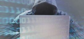 Има задържан за хакерските атаки