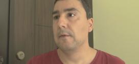В Бургас спряха продажбата на опасен разтвор, предлаган като лек за нелечими болести