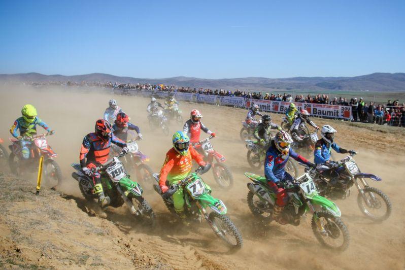 motocross_pomorie1