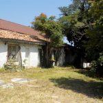 Правителството се разпореди с имот в Поморие