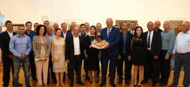 Иван Алексиев с важна новина за поморийци и жителите на общината, относно ОУП (видео)