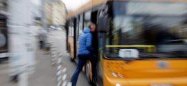 Разписание на автобусите Поморие- Бургас и обратно