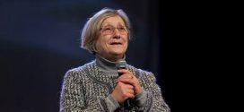 """Нешка Робева и благотворителното ѝ ,,Шоу без име"""" в Бургас на 3 декември"""