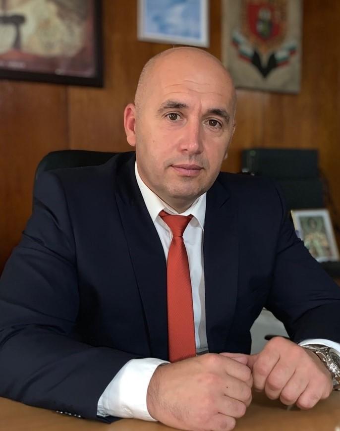 radoslav-sotirov
