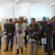 Йордан Маринов представи юбилейната си изложба в Поморие (видео)