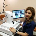 dr-gergana-milanova-angio-oct-1