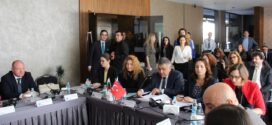 """Съвместен център за """"син растеж"""" и екологични изследвания създават Бургас и Одрин с евросредства от МРРБ"""