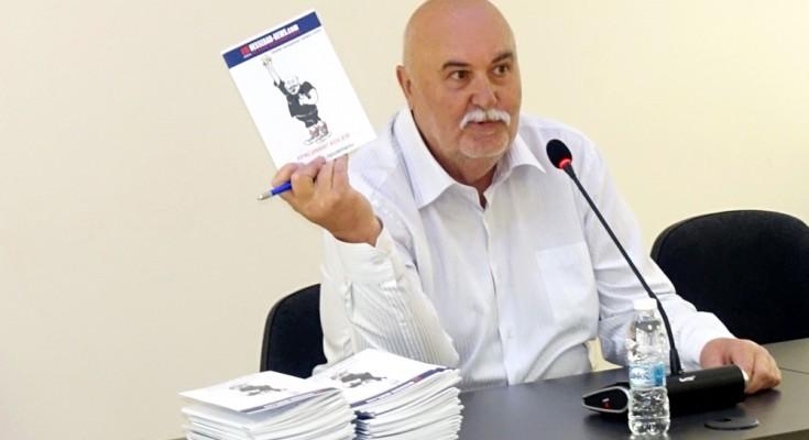 krasimir_kosev