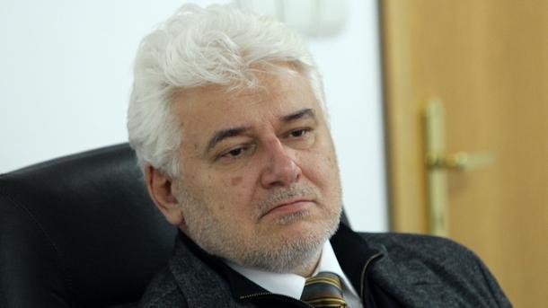 prof-kirov