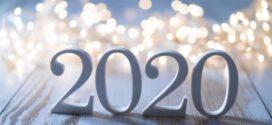 Почивни дни през 2020 година