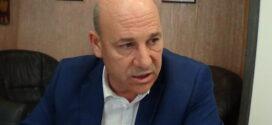 Каква 2020 година предстои? Кметът на Община Поморие Иван Алексиев отговаря!