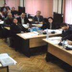 Ревизия или информация за финансовото състояние на общината скара кмет и съветник в Поморие (видео)