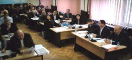 Петото заседание на Общински съвет-Поморие на 12 март