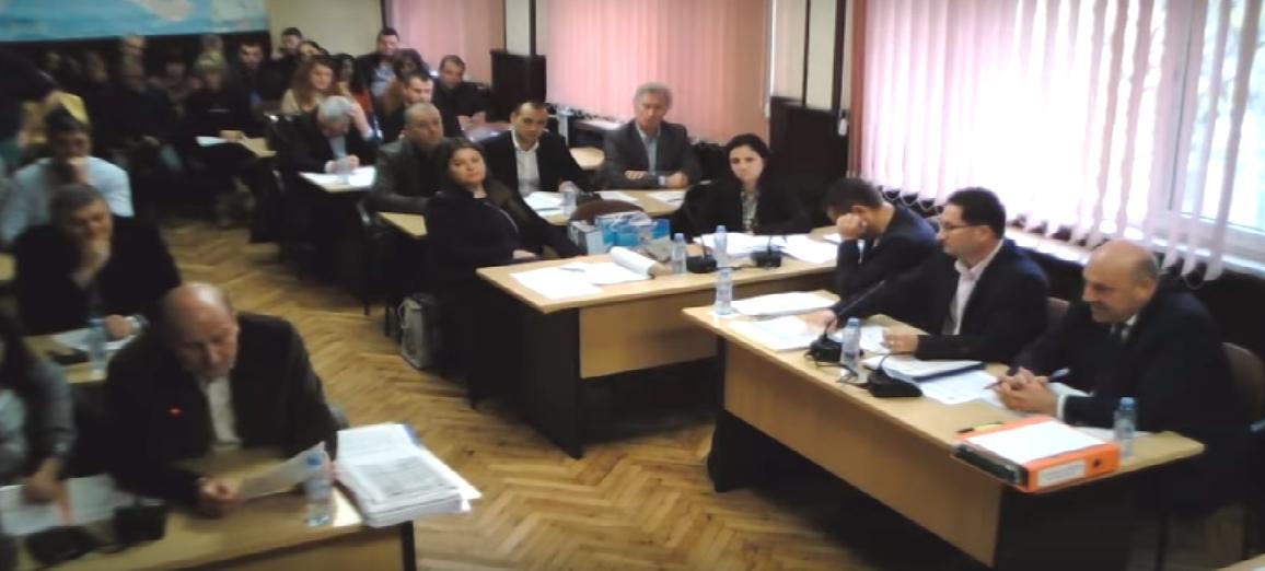 Какво ще разглеждат общинските съветници в Поморие на заседанието си на 28 януари