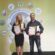 Отличени  поморийци за най-добри спортисти в бойните спортове в България