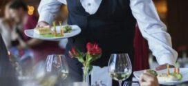 Хотелиери и ресторантьори в Поморие взеха решение да подкрепят колегите си в стачните действия