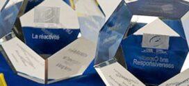 29 местни власти са удостоени с европейския приз за качество на  управление, между които е и Поморие