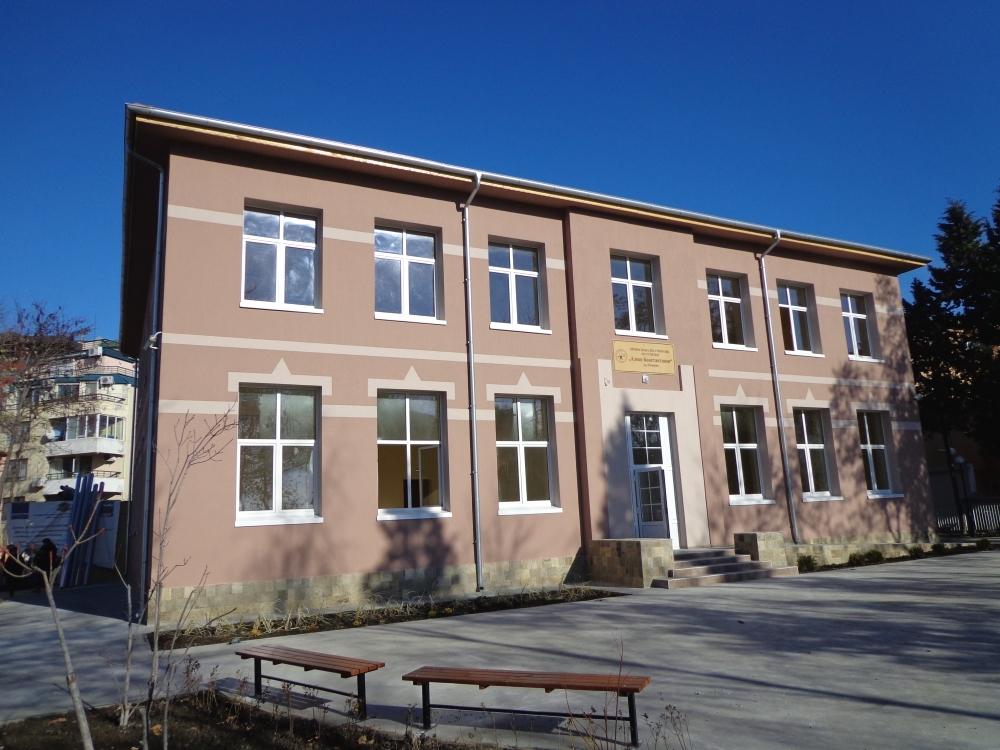 pgt-2012