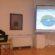 Финансовата рамка на бюджета на Община Поморие за 2020 г. е 29 318 611 лв.