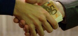 Кметове се жалват на главния прокурор заради корупция на местно ниво