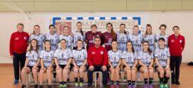 Хандбал: На 19.01. поморийки играят срещу Свиленград