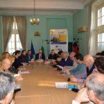 Грипна епидемия за цялата област Бургас, учениците излизат в грипна ваканция