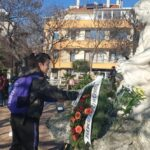 142 години от рождението на Яворов
