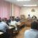 Общинските съветници в Поморие приеха Бюджет – 2020г. (видео и снимки)