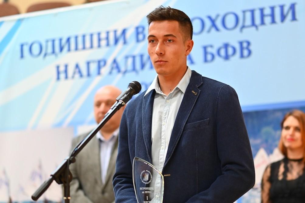 alexbachev