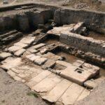 Исторически музей – Поморие отбелязва Деня на българската археология (14 февруари)
