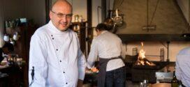 Шеф Манчев ще оценява участниците в кулинарно състезание в Бургас