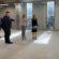 Изграждат български павилион на ЕКСПО ДУБАЙ 2020