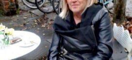 Таня Дерменджиева от Поморие изчезна тази сутрин, търсят я навсякъде