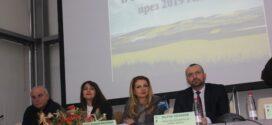 40 млн. лв. са договорени по Програмата за морско дело и рибарство в Област Бургас