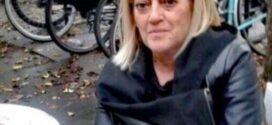 Таня Дерменджиева от Поморие изчезна, търсят я навсякъде