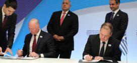 България и Гърция със сътрудничество в транспорта, туризма и инвестициите