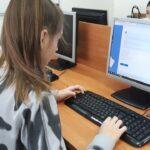 Училищните директори имат право да въвеждат дистанционно обучение