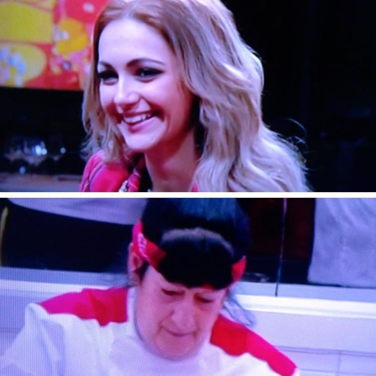 mihaela-i-atanaska