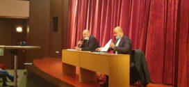Вижте извънредното заседание на Общински съвет – Поморие (видео)