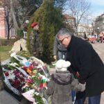 Програма за Националния празник 3 март в Поморие