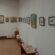 """Поморийски художници се обединиха в подкрепа на манастир """"Свети Георги""""(видео)"""