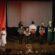 Концерт, посветен на 142 г. от Освобождението на България (видео и снимки)